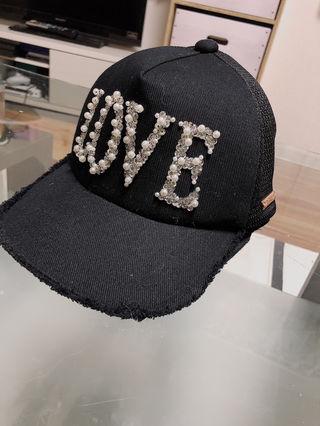 チビRedy帽子