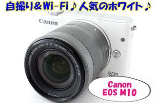 マリオ様専用 カメラ