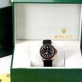 高品質大人気レックスメンズ腕時計コスモグラフデイトナU96