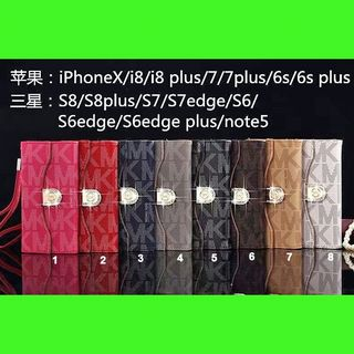 iphone手帳型 携帯ケース
