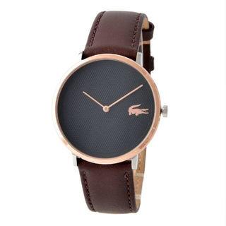 ラコステ LACOSTE 2010952 メンズ 腕時計