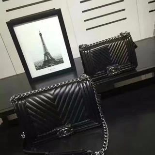 ショルダーバッグ  可愛い美品
