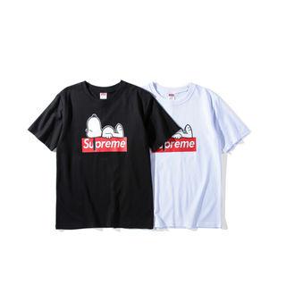 spm無地/高品質/男女兼用Tシャツsu-21