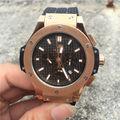 ウブロ  メンズ 腕時計 送料無料