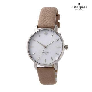 ケイトスペード KSW1141 メトロ レディース 腕時計