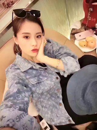 LV秋の人気新作登場  数限定販売