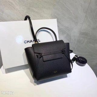 人気新作Celine美品。バッグ。綺麗。国内発送