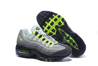 人気爆発Nike 高品質 V SP Patchスニーカー