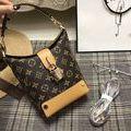 【早い者勝ち】高質新品!LV ハンドバッグ
