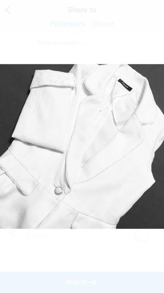 高価ブランド ジャケット