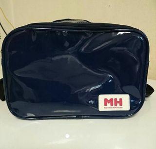 おまとめ価格MIKI HOUSEショルダーバッグ