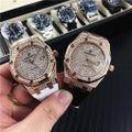 「激売れ」オーデマピゲ2019高級品物 腕時計全自動機