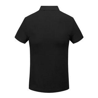 アルマーニ ポロTシャツ メンズ