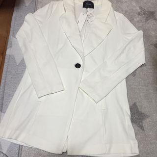 MURUA テーラードジャケット