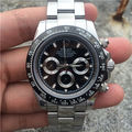 ディトナ定番腕時計