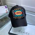 「人気定番」GUCCI 帽子