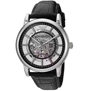 EMPORIO ARMANIメンズ腕時計