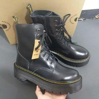 uk6 Dr.Martens レディース ブーツ 靴 正規品