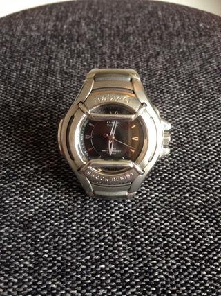 《電池切れ》Baby-G 腕時計