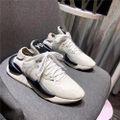 爆売り Adidas 新品 人気カップレスニーカーY-