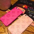 iphone7/7プラスケースカード収納