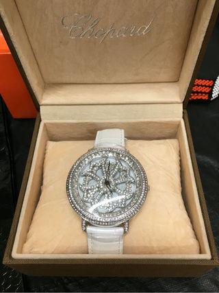 人気 ブリラミコ腕時計 男女兼用