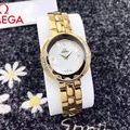 人気新品 OMEGA シャレな腕時計 ウォッチ