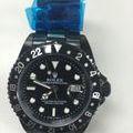メンズ腕時計ヨットマスター