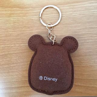 Disney ミッキー キーホルダー