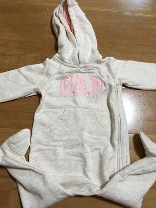 BabyGAP80