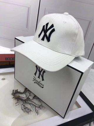 プレゼントオススメ商品 キャップ  帽子