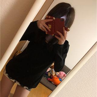 032.Lilidia トップス