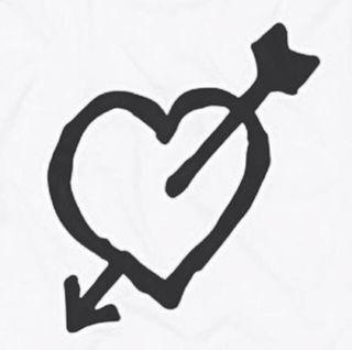 J.S.B LOVE&heart 岩ちゃん アイロンシート