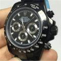 人気腕時計 ロレックス メンズ用