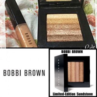 BOBBI BROWNセット5000円