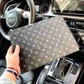 ヴィトン新品 綺麗 ハンドバッグ
