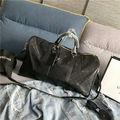 メンズ 大容量 旅行バッグ 修学旅行 流行リ