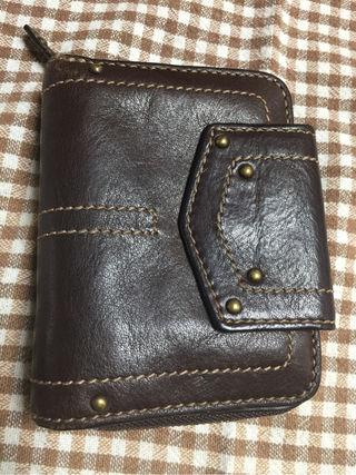 Dakota 財布