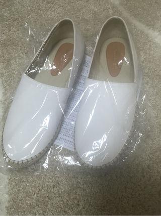109メンズ靴