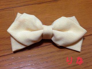 バレッタ(アクセサリー・ヘアアクセ2点まとめ買いで500円
