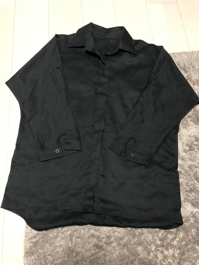 シャツ セット