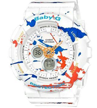 カシオ腕時計新品送料無料