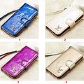 手帳型iphone7/7plusカバー