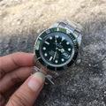 ロレックス ROLEX GMTマスター 116758 メン