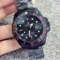 ヨットマスター自動巻き腕時計