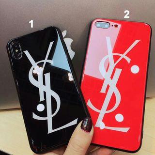 iphone8/8plusケース高級感あり