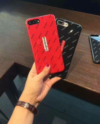 2017新発売 人気ブランド iPhoneケース