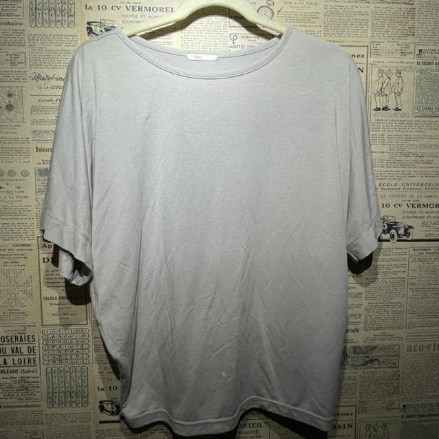 BEAMS Lights ビームスライツ 半袖Tシャツ(BEAMS(ビームス) ) - フリマアプリ&サイトShoppies[ショッピーズ]