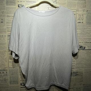 BEAMS Lights ビームスライツ 半袖Tシャツ