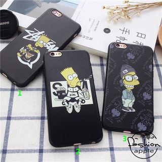 高品質!iphone レザーケース 国内発送 455